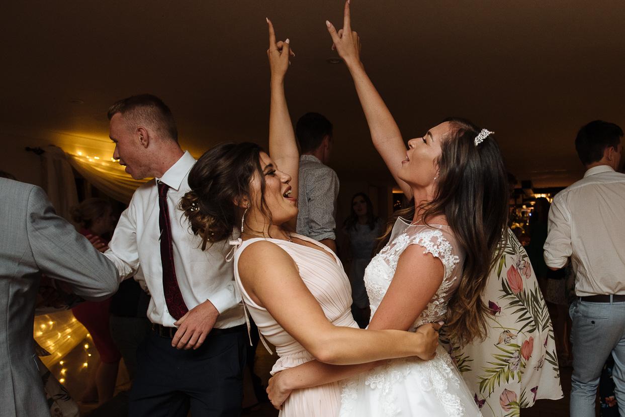Tottington Manor Wedding
