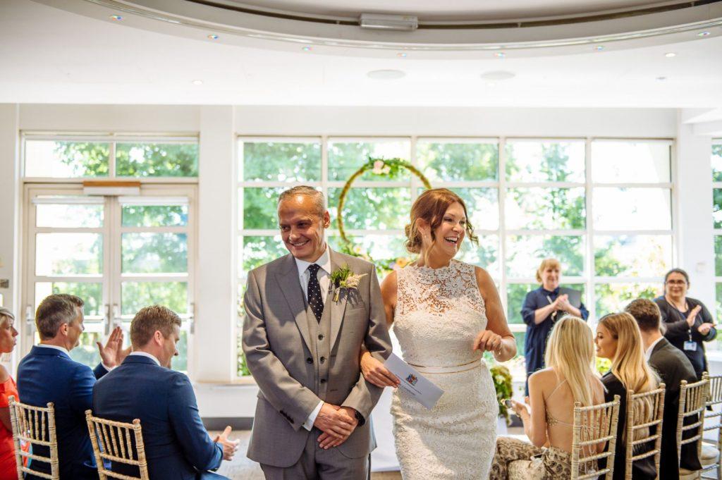 kensington-roof-gardens-wedding-014-1024x681