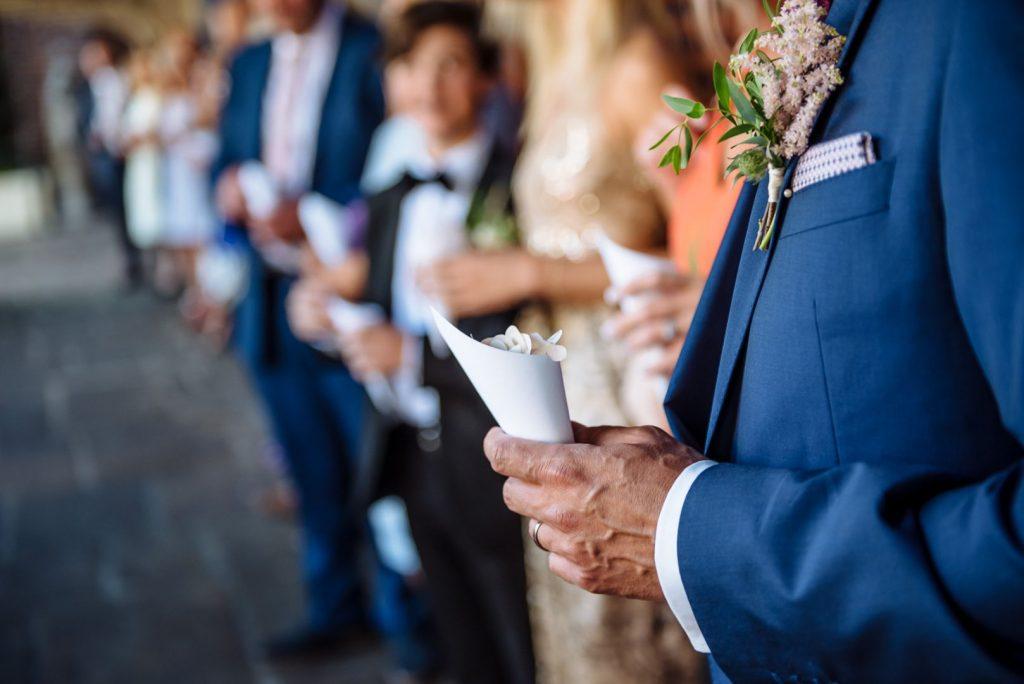 kensington-roof-gardens-wedding-016-1024x684