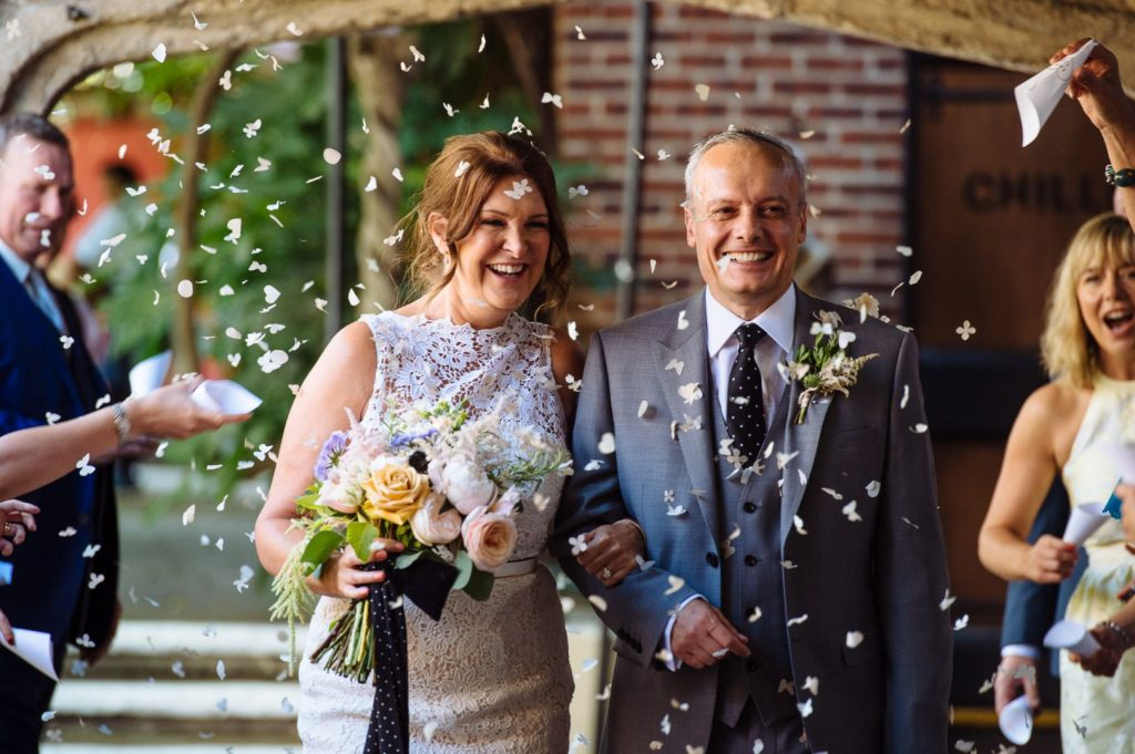 kensington-roof-gardens-wedding-017-1024x681