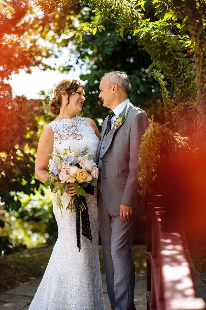 kensington-roof-gardens-wedding-020-681x1024