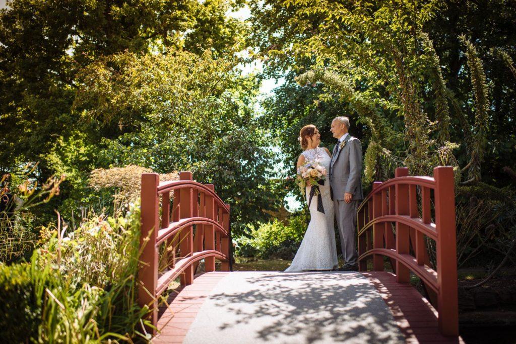 kensington-roof-gardens-wedding-021-1-1024x684