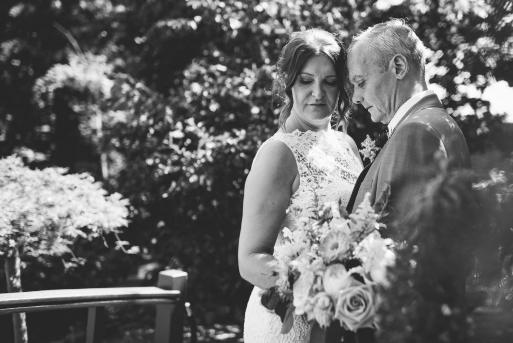 kensington-roof-gardens-wedding-022-1024x684