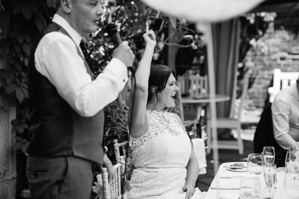 kensington-roof-gardens-wedding-025-1024x681