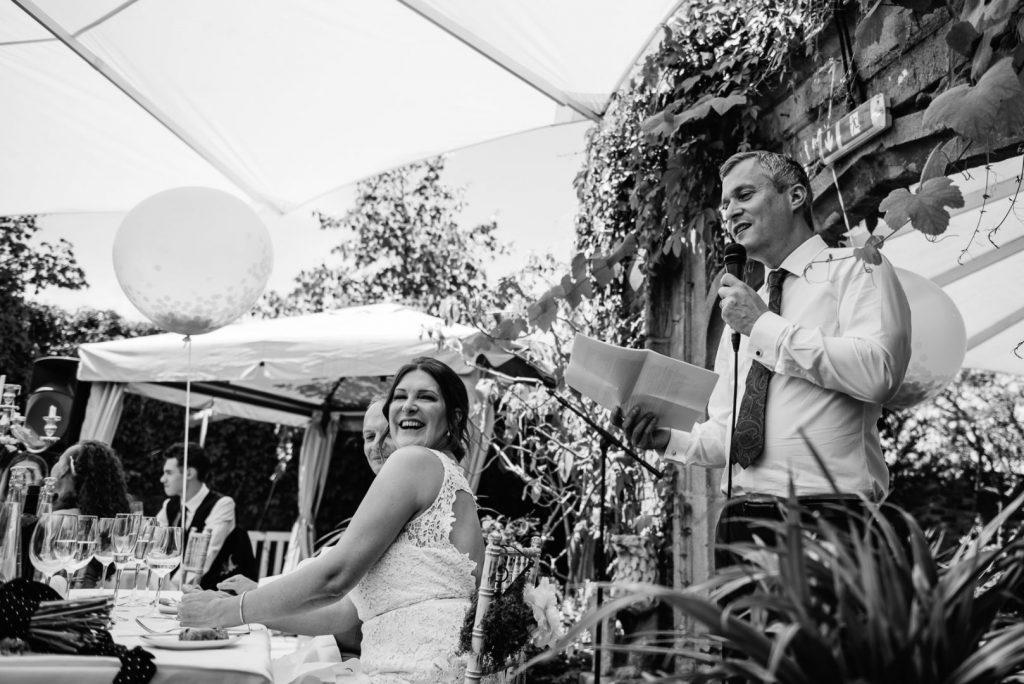 kensington-roof-gardens-wedding-028-1024x684