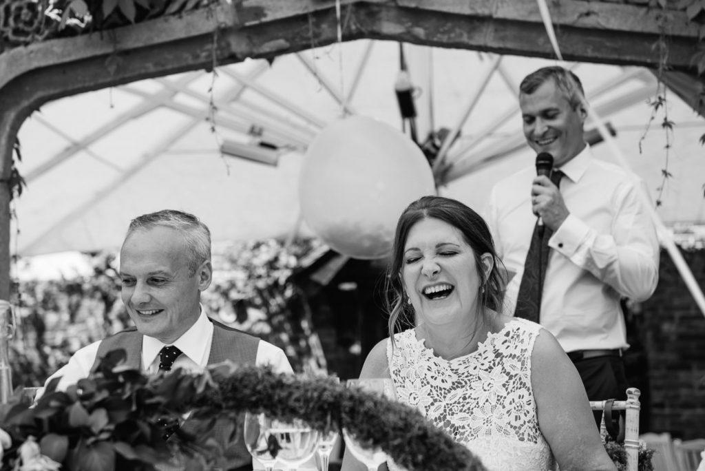 kensington-roof-gardens-wedding-029-1024x684