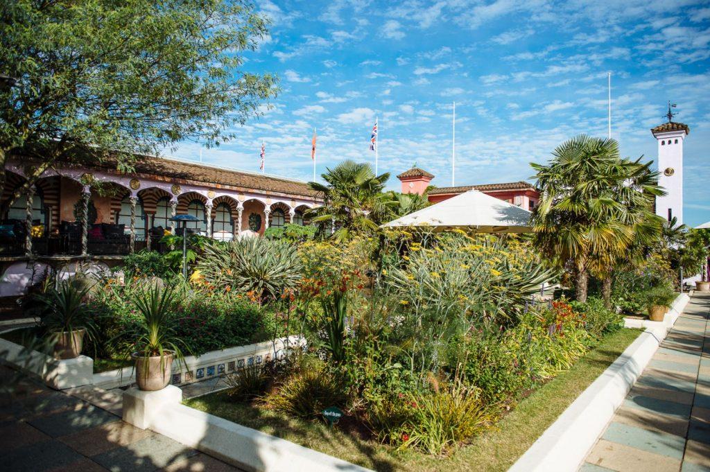 kensington-roof-gardens-wedding-031-1024x681