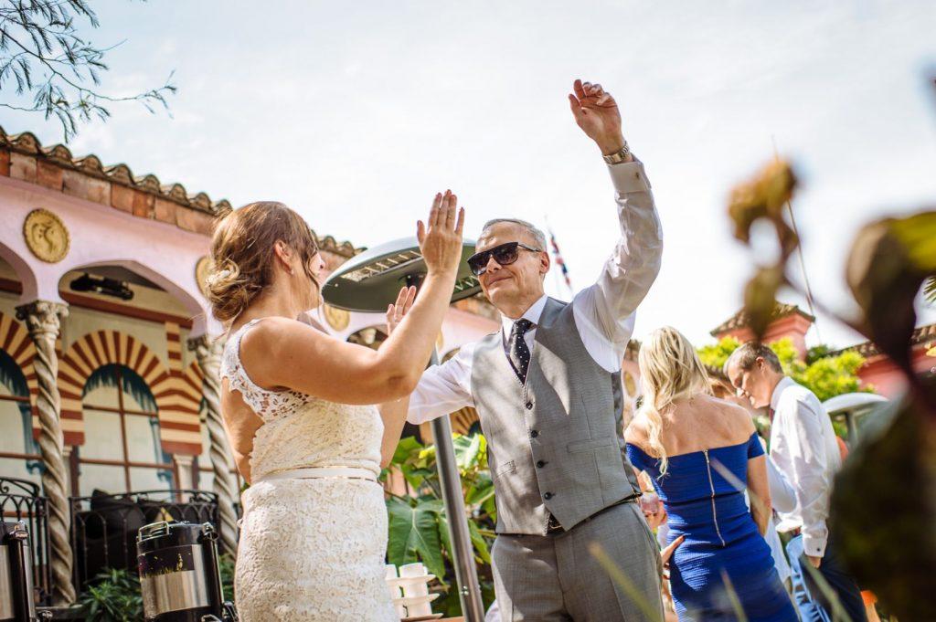 kensington-roof-gardens-wedding-037-1024x681