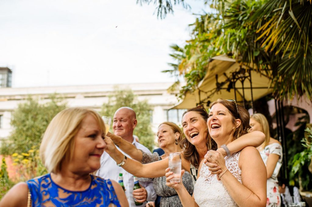 kensington-roof-gardens-wedding-043-1024x681