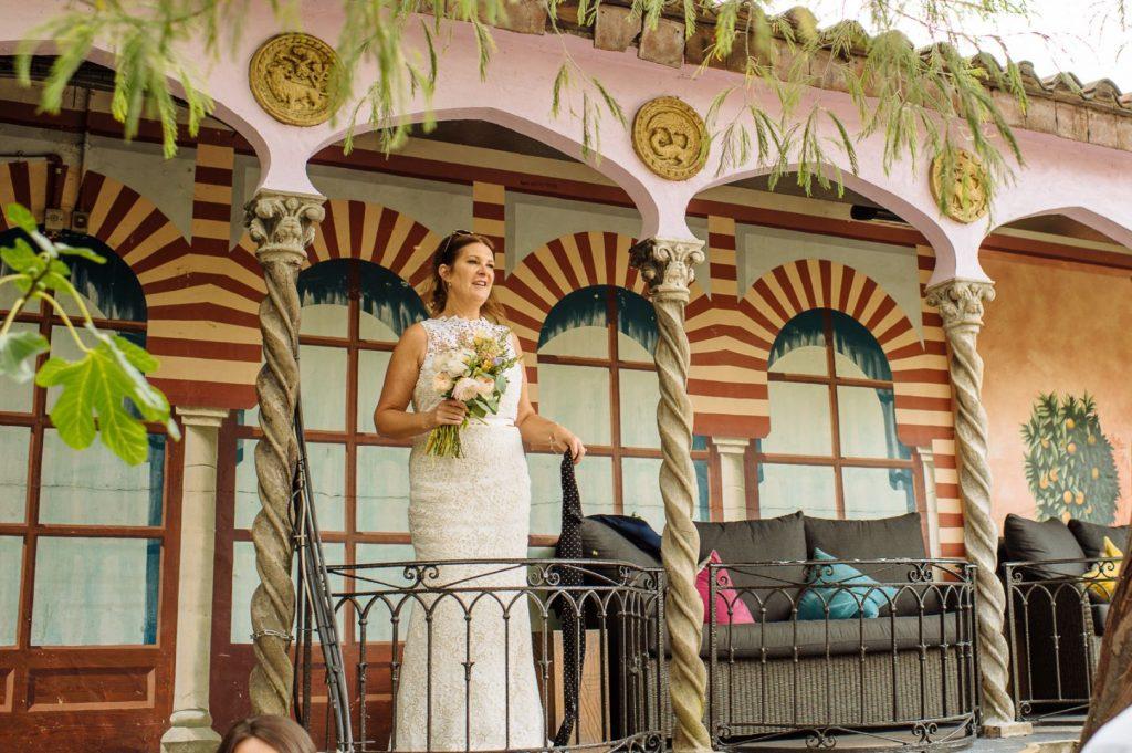 kensington-roof-gardens-wedding-046-1024x681