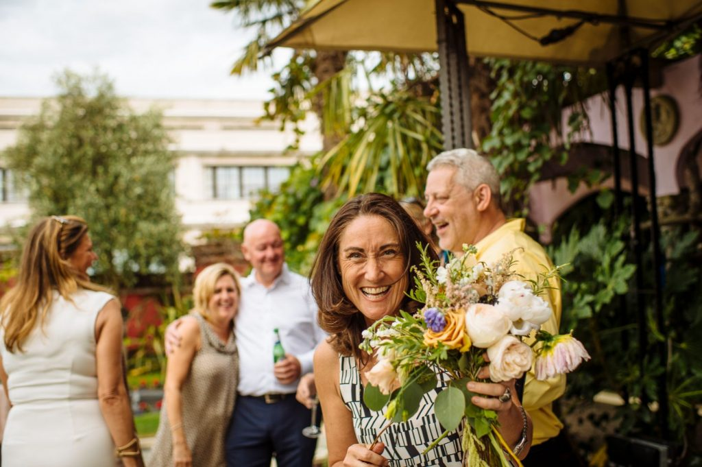 kensington-roof-gardens-wedding-048-1024x681