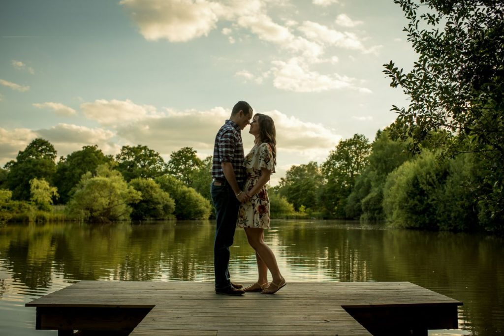 sussex-engagement-photography-001-1024x683