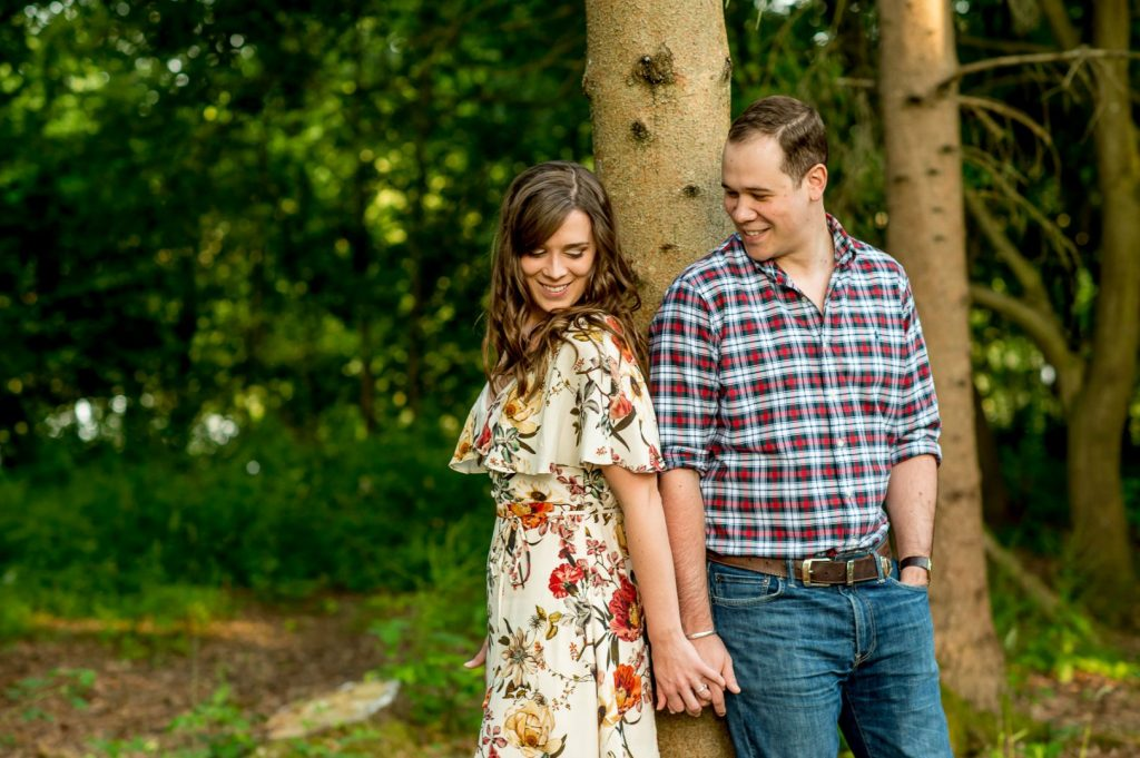 sussex-engagement-photography-002-1024x681