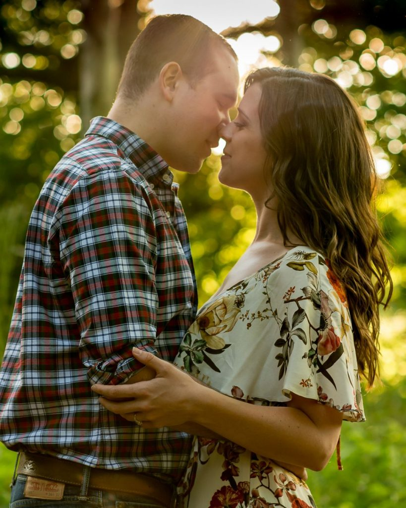 sussex-engagement-photography-003-819x1024