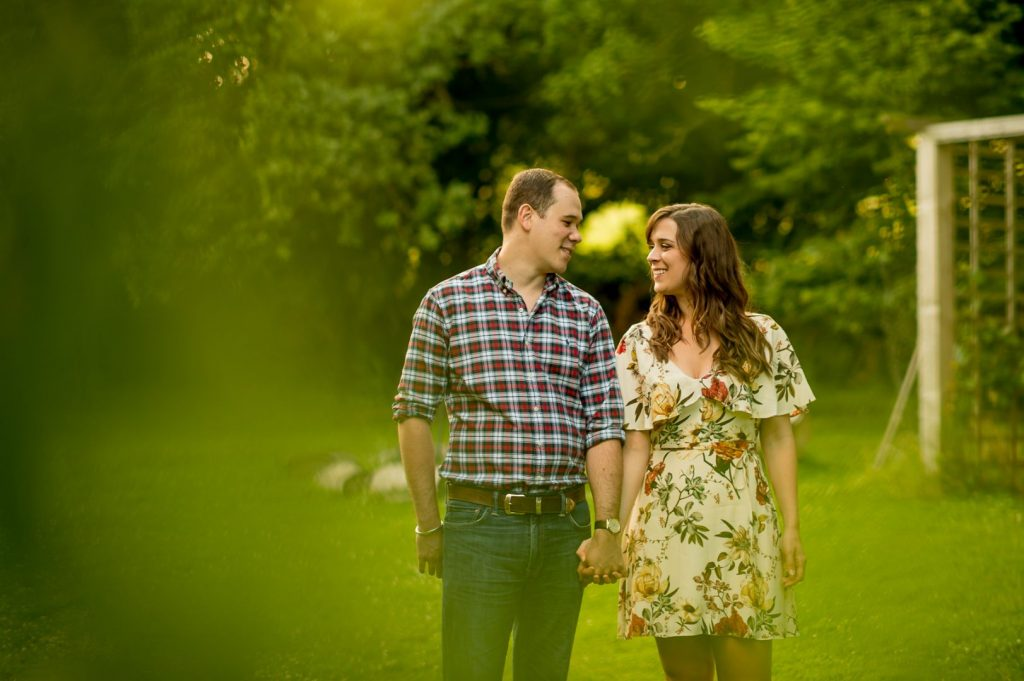 sussex-engagement-photography-004-1024x681