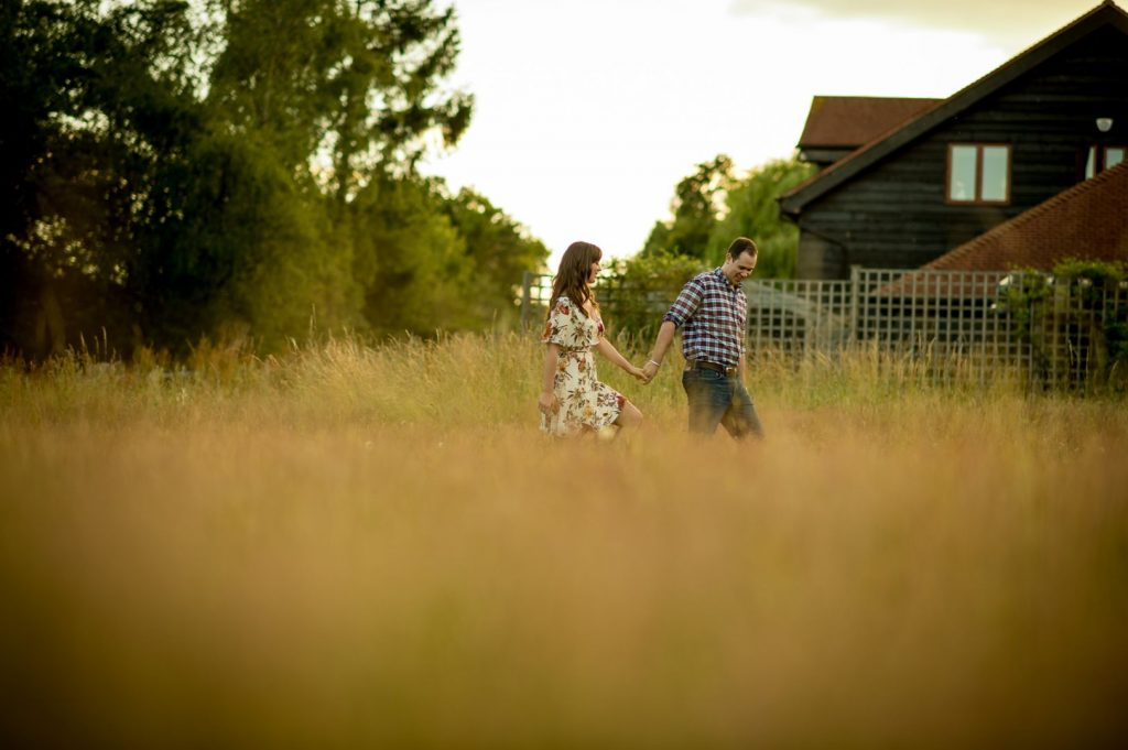 sussex-engagement-photography-006-1024x681