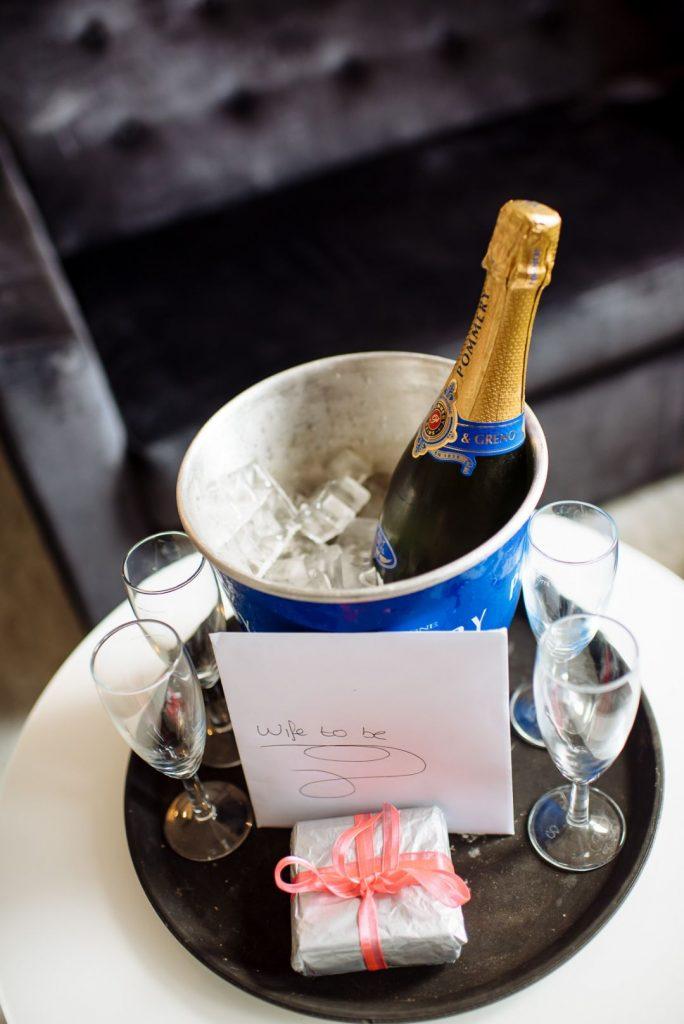 hilton-hotel-brighton-wedding-010-684x1024