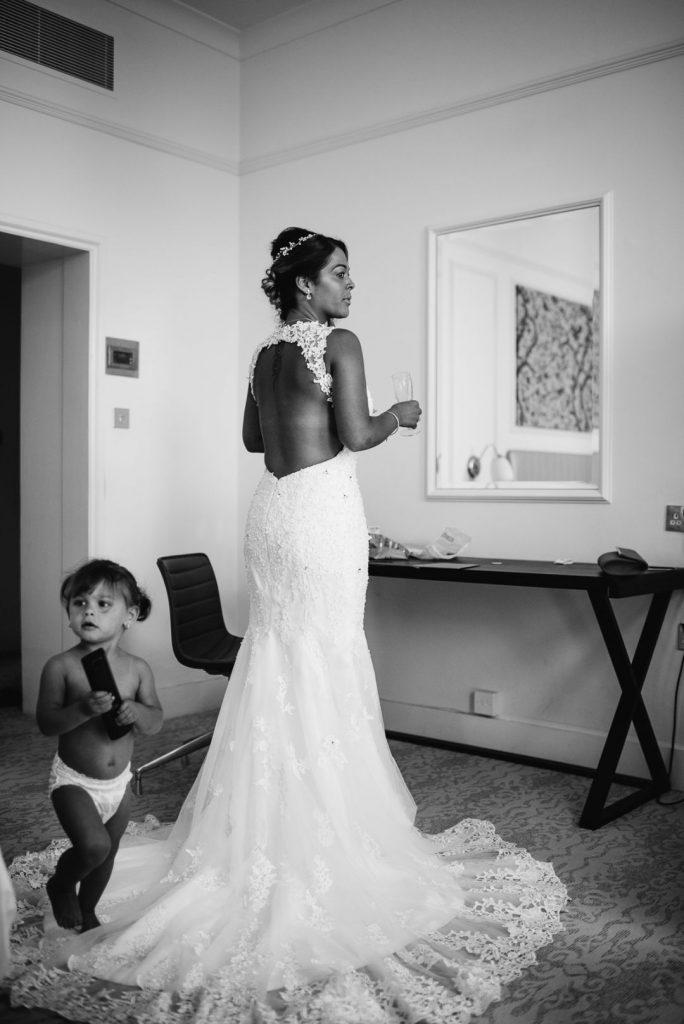 hilton-hotel-brighton-wedding-014-684x1024