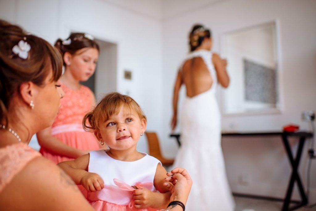 hilton-hotel-brighton-wedding-015-1024x684