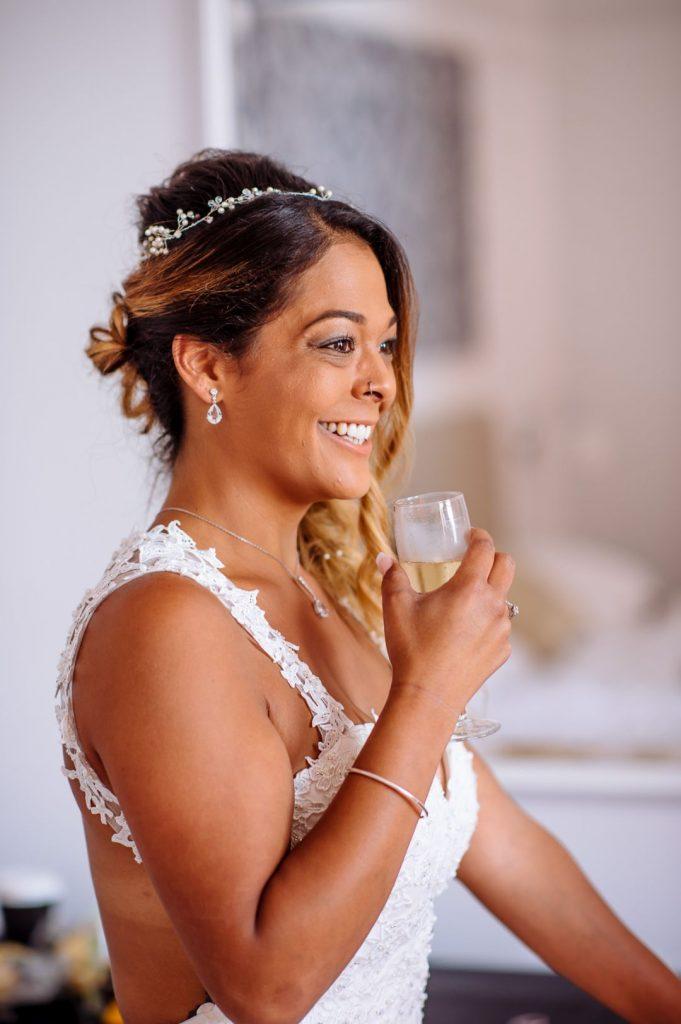 hilton-hotel-brighton-wedding-016-681x1024