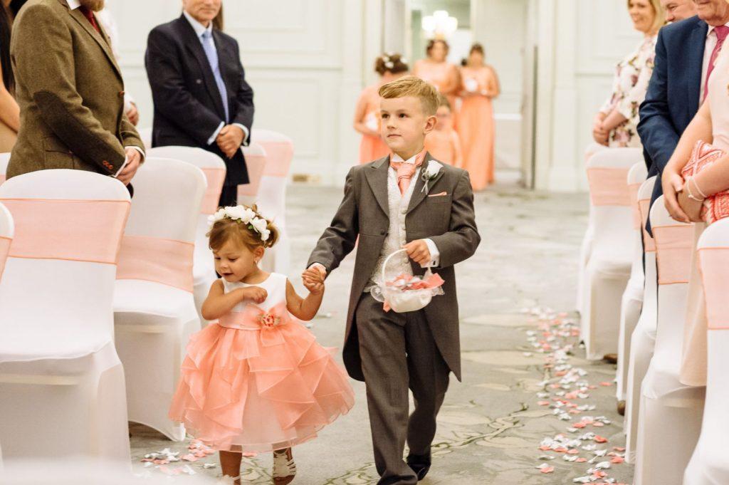 hilton-hotel-brighton-wedding-018-1024x681