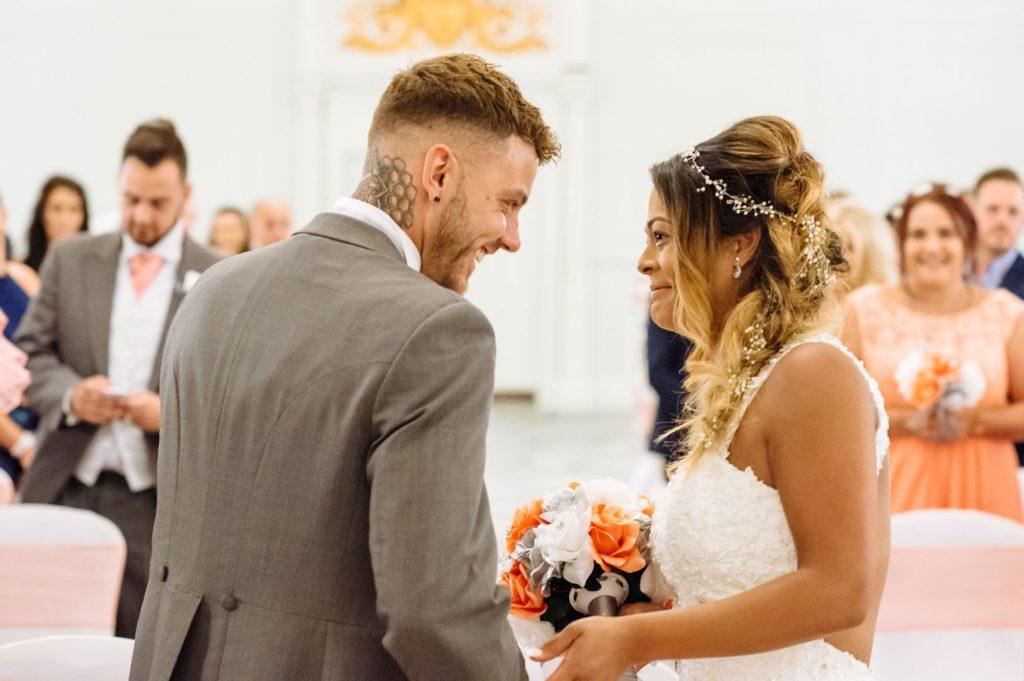 hilton-hotel-brighton-wedding-020-1024x681