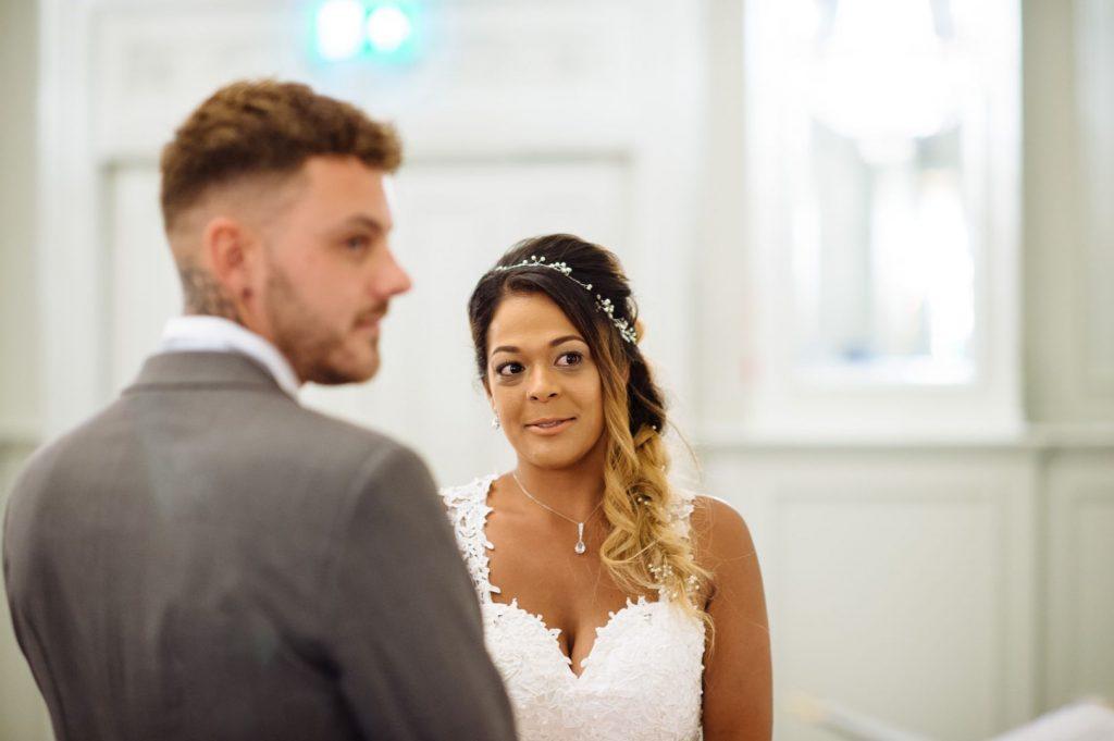 hilton-hotel-brighton-wedding-021-1024x681