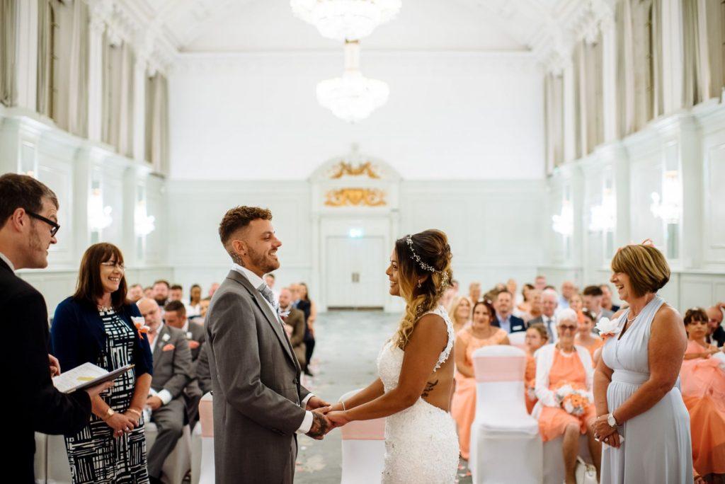 hilton-hotel-brighton-wedding-023-1024x684