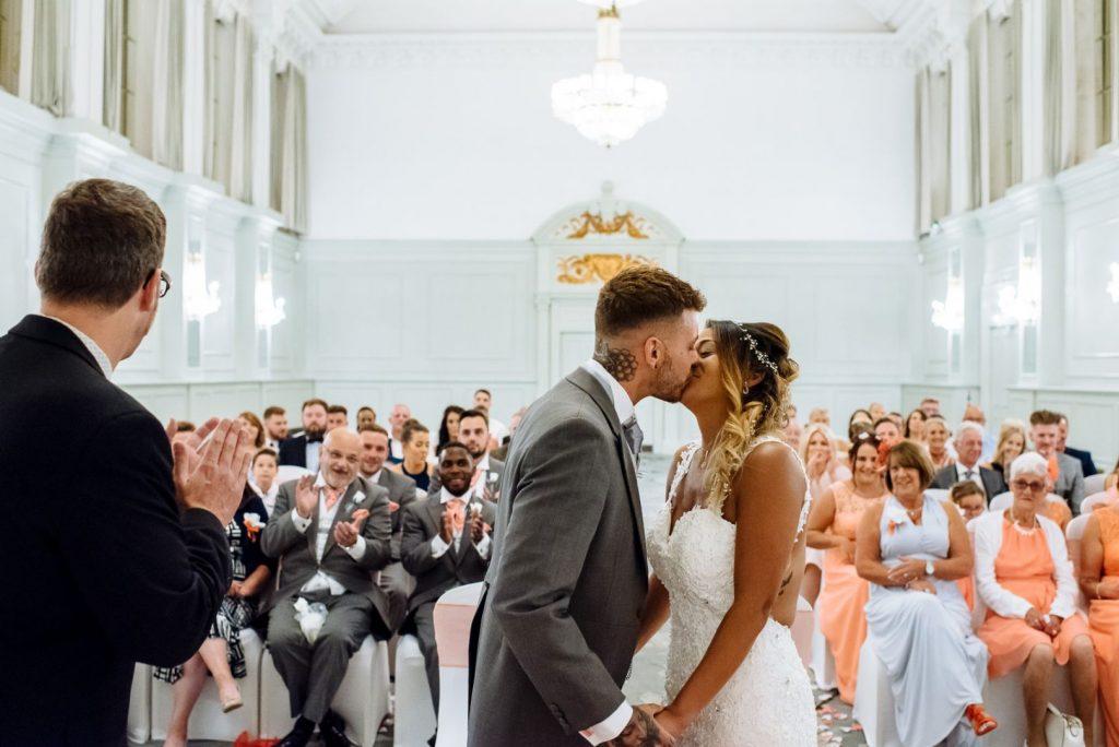 hilton-hotel-brighton-wedding-024-1024x684