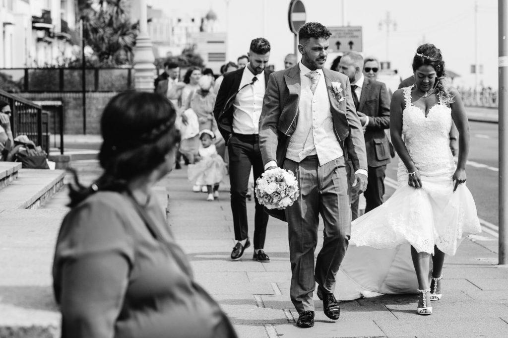 hilton-hotel-brighton-wedding-026-1024x681