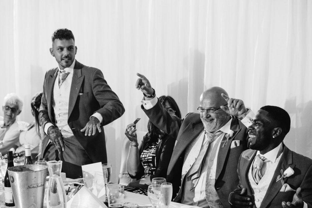 hilton-hotel-brighton-wedding-030-1024x681
