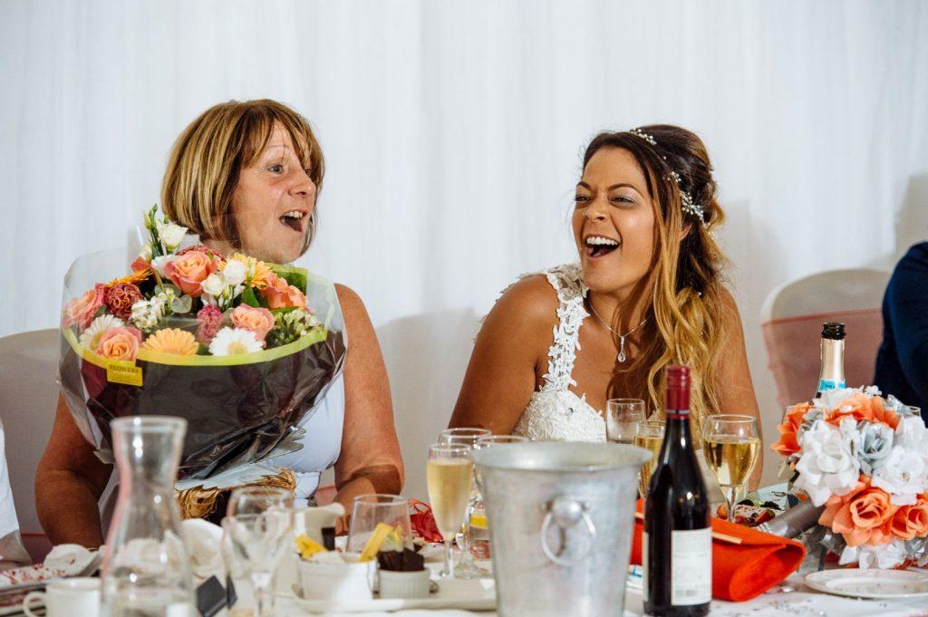 hilton-hotel-brighton-wedding-031-1024x681