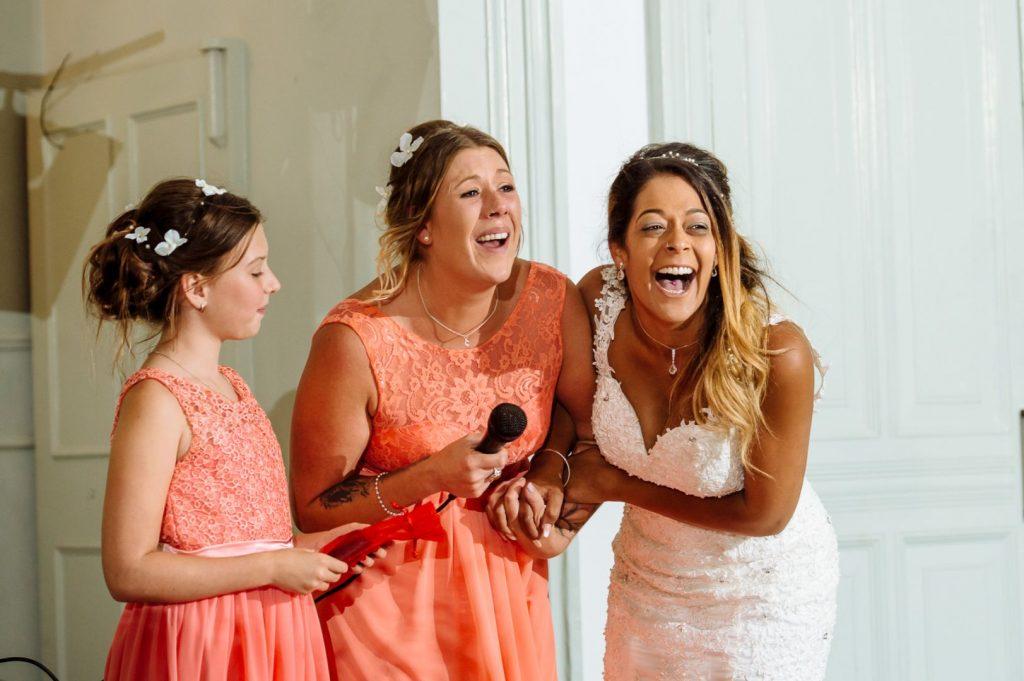 hilton-hotel-brighton-wedding-036-1024x681