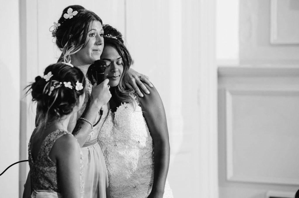 hilton-hotel-brighton-wedding-037-1024x681