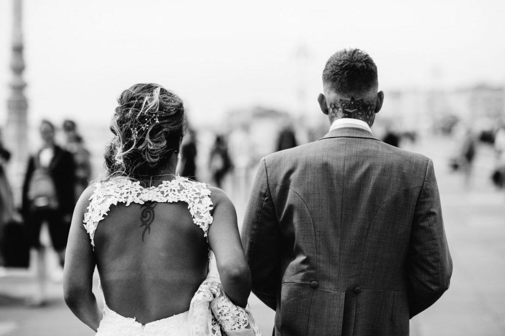 hilton-hotel-brighton-wedding-049-1024x681