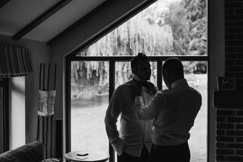 brookfield-barn-wedding-004-1024x684