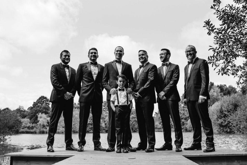 brookfield-barn-wedding-005-1024x684