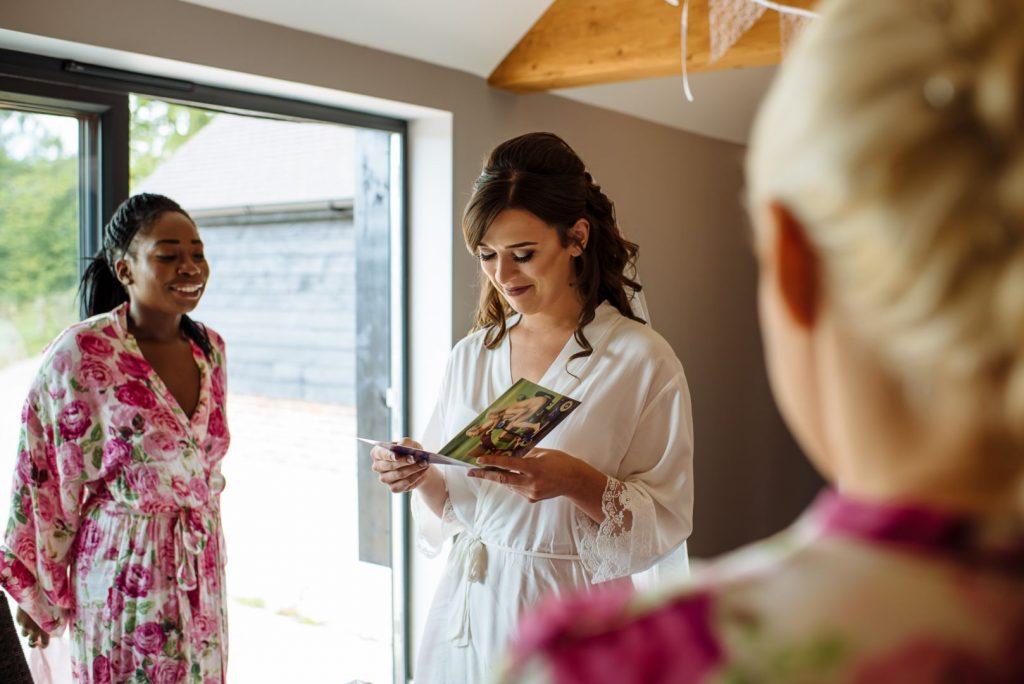 brookfield-barn-wedding-007-1024x684