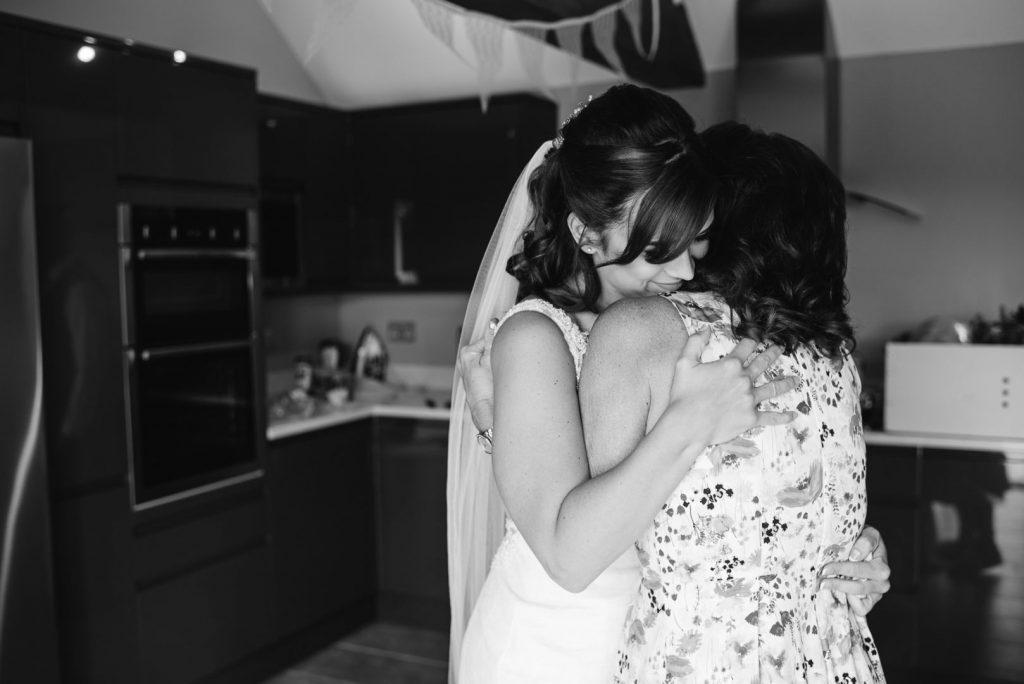 brookfield-barn-wedding-010-1024x684