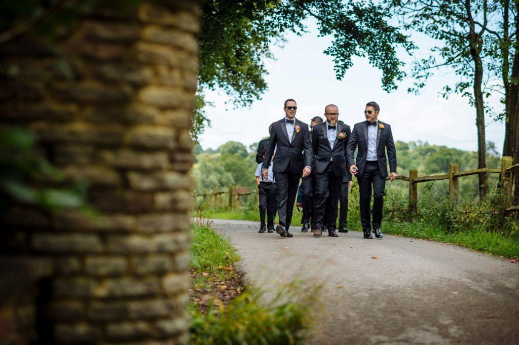brookfield-barn-wedding-011-1024x681