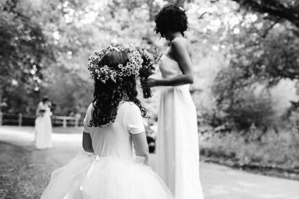 brookfield-barn-wedding-016-1024x684