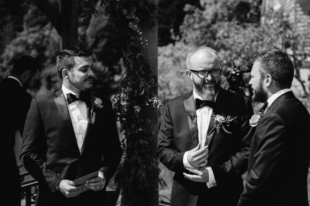 brookfield-barn-wedding-018-1024x681