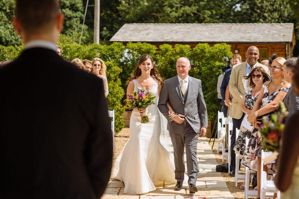 brookfield-barn-wedding-019-1024x681