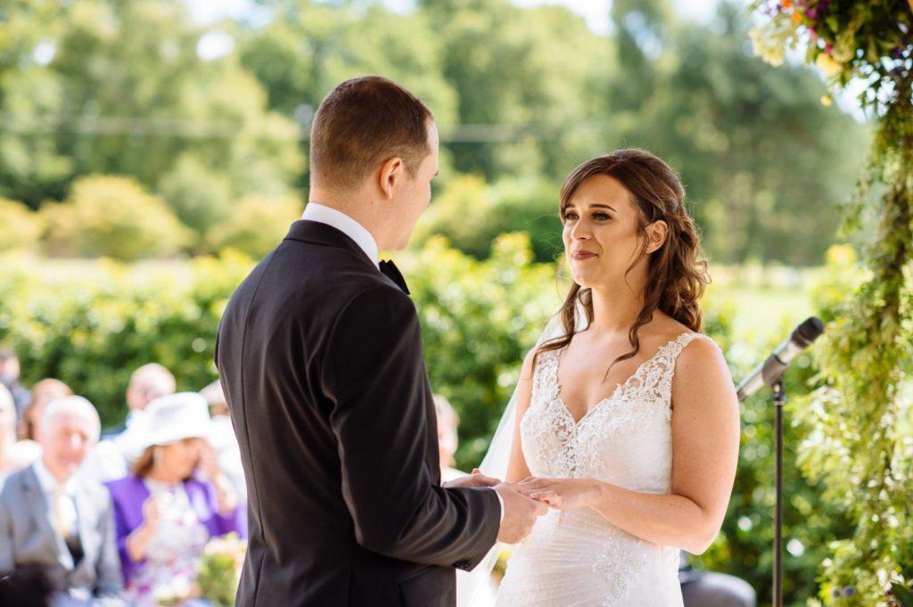 brookfield-barn-wedding-022-1024x681