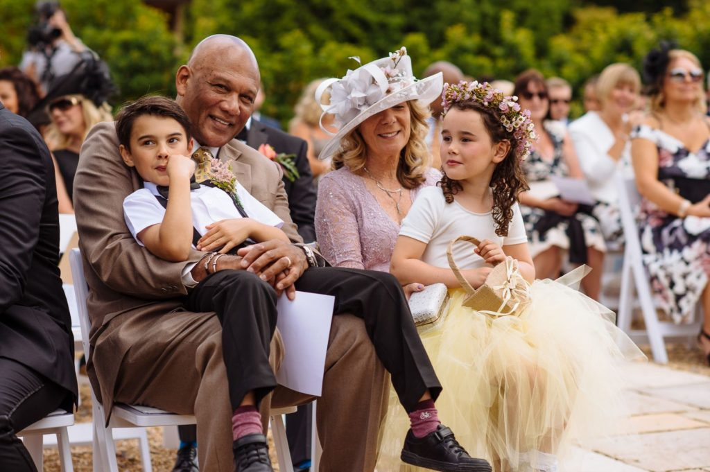 brookfield-barn-wedding-024-1024x681
