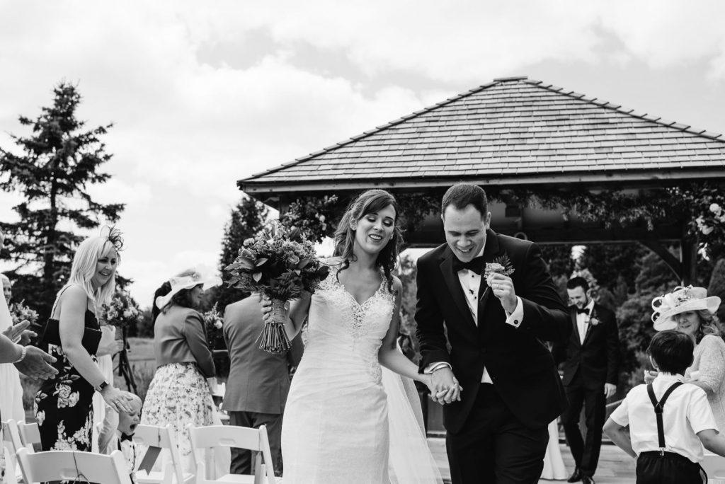 brookfield-barn-wedding-025-1024x684