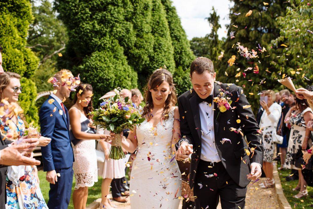 brookfield-barn-wedding-028-1024x684