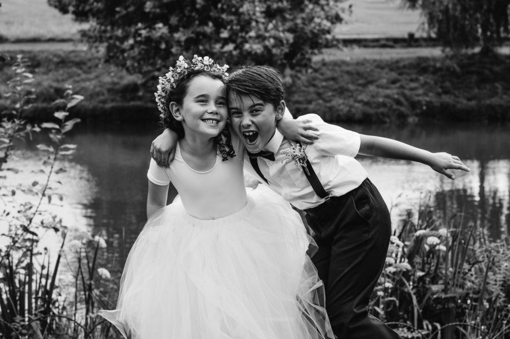 brookfield-barn-wedding-030-1024x681