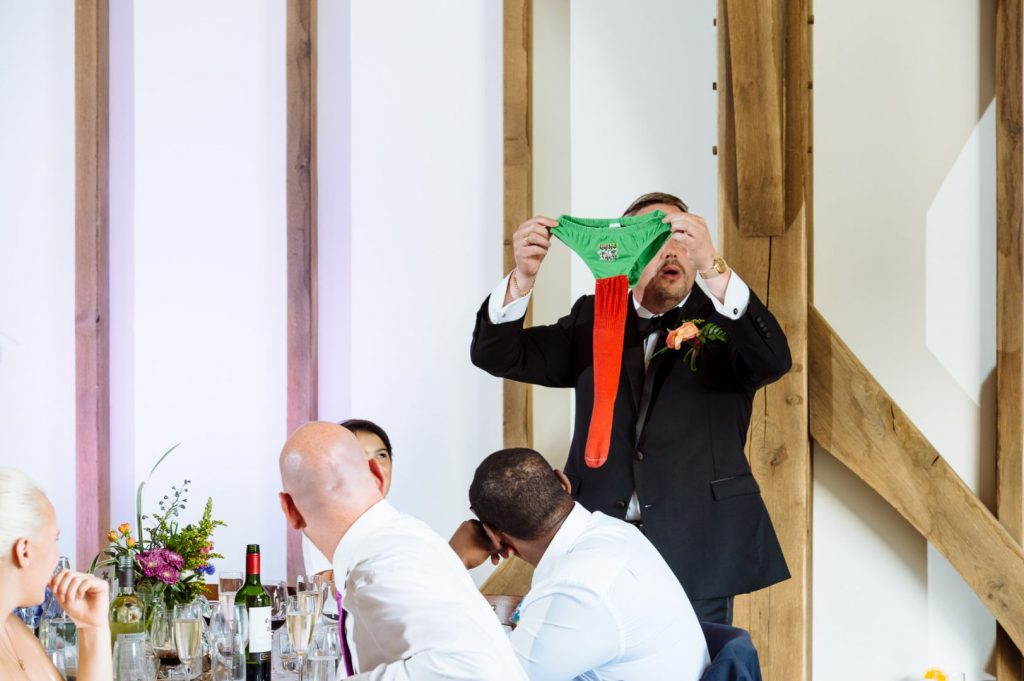 brookfield-barn-wedding-031-1024x681