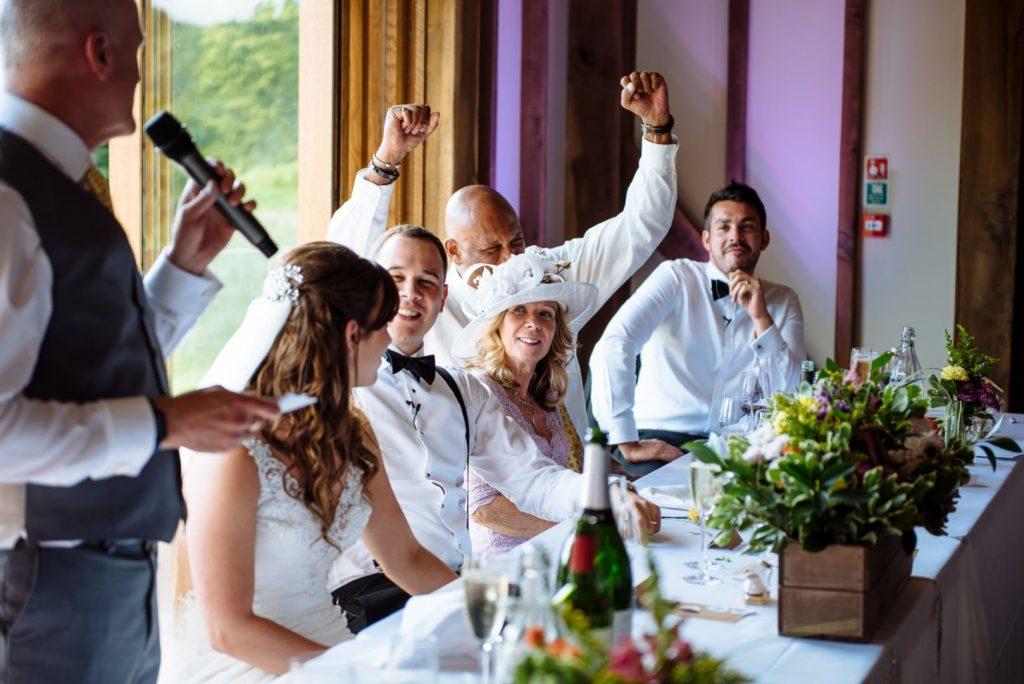 brookfield-barn-wedding-032-1024x684